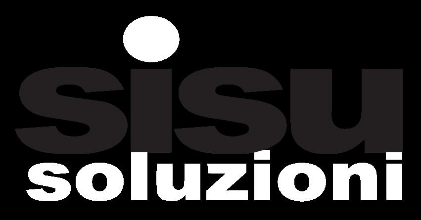 SiSU soluzioni | ITC Solutions